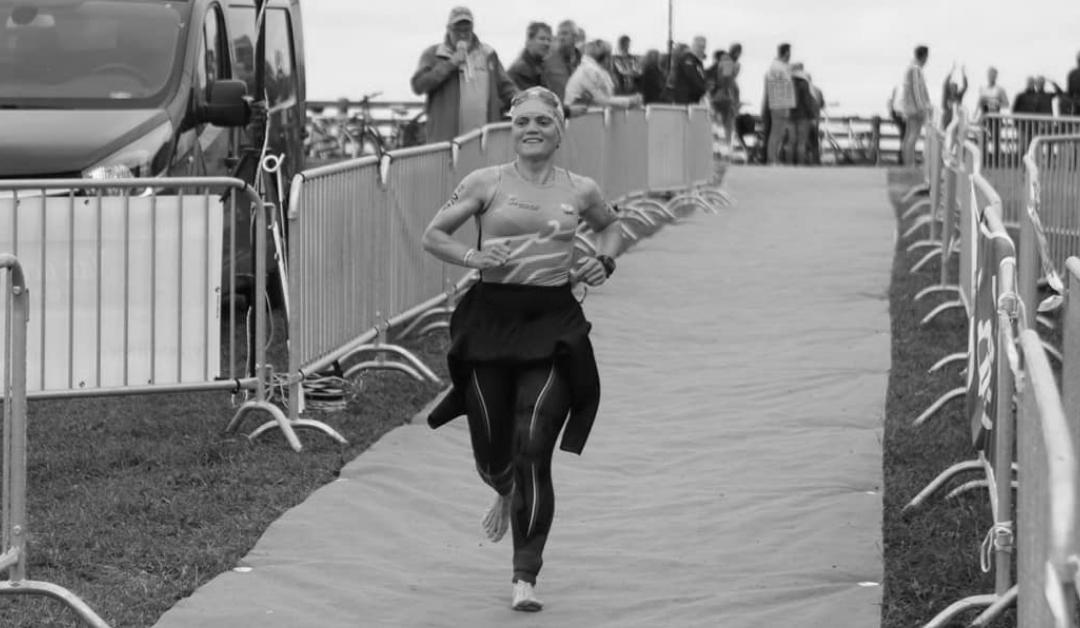Monday Master Blog: Triatlon, meer dan het volbrengen van 3 sporten