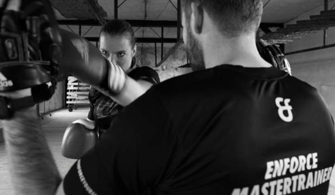 Monday Master Blog: Functioneel trainen wat is dat?
