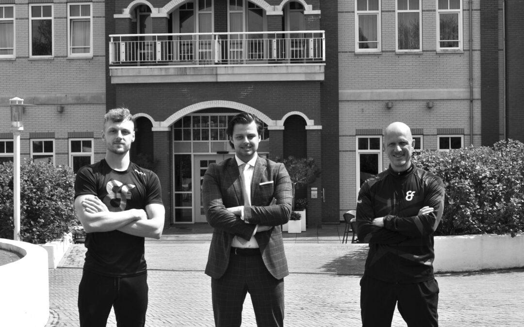 Grand Hotel ter Duin kiest met Enforce voor activatie van de fitnessruimte